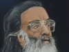 Spiritual Guru by Ananya
