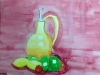 Still Life by Brenna